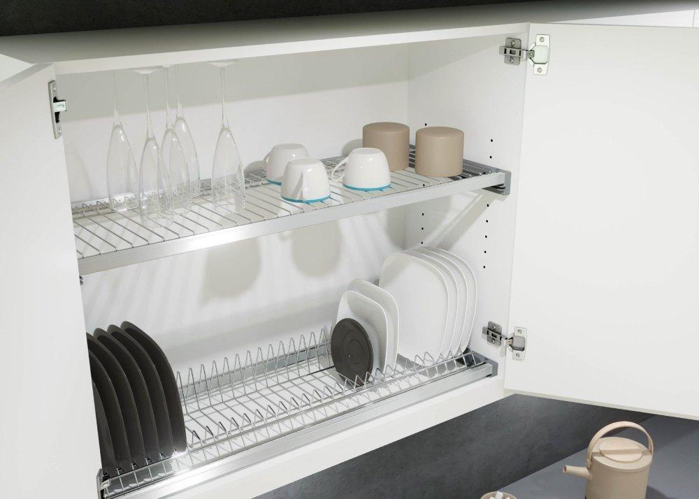 Картинки по запросу Сушки для посуды